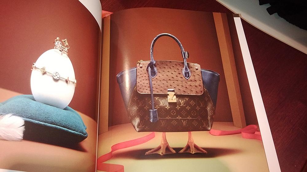 lv-catalogue-2_13778559075_o