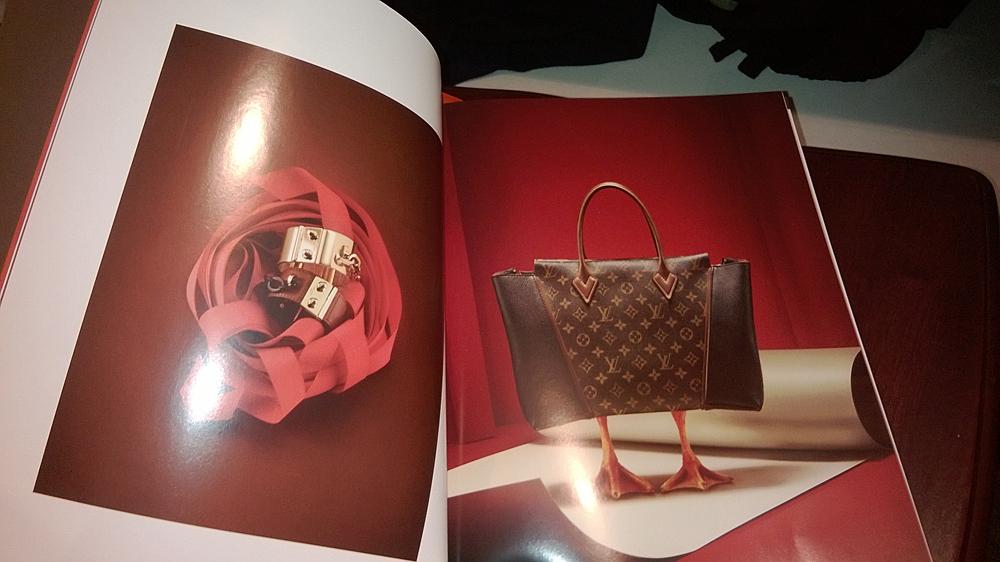 lv-catalogue-5_13778558723_o